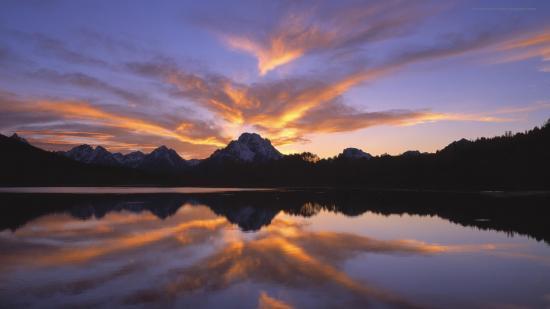 amazing_nature_full_hd_wallpaper_070510_19-19.jpg