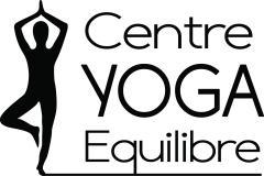 Cye logo 2019 2020